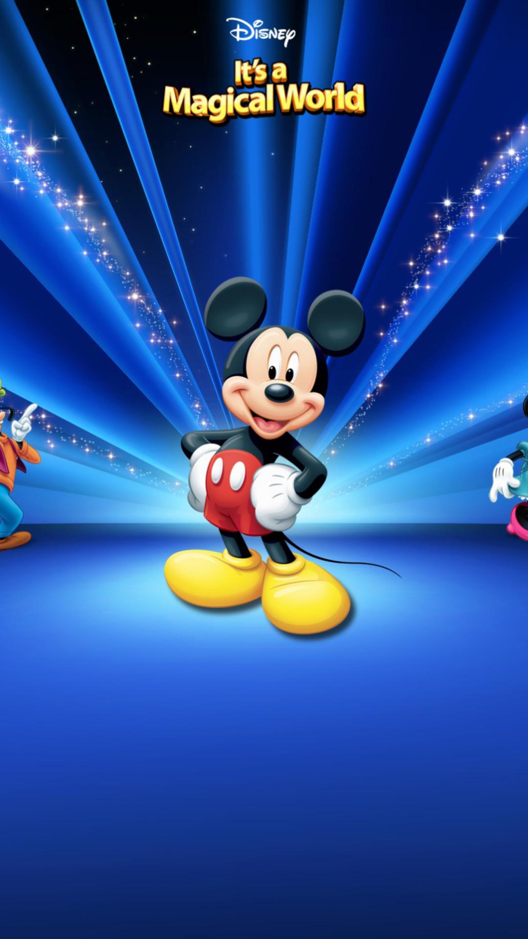 Cute Cartoon Wallpaper For Iphone 6 Disney Iphone Images Free Download Pixelstalk Net