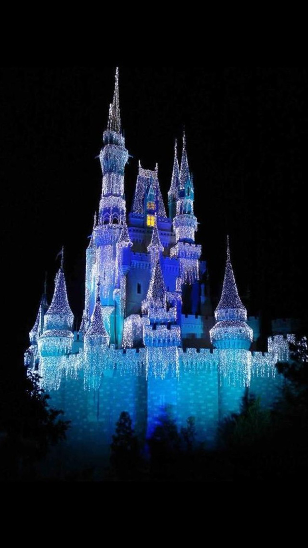 Cute Mickey Wallpapers Free Download Disney Iphone Backgrounds Pixelstalk Net