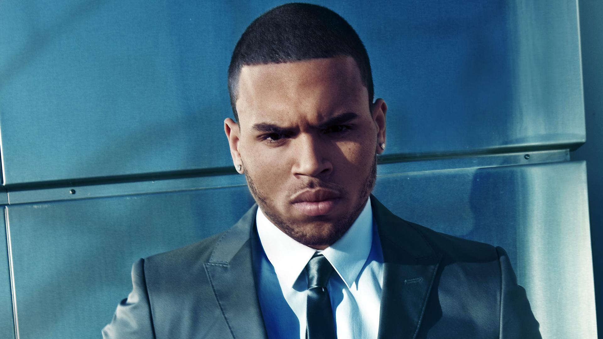 Fall Out Boy Iphone Wallpaper Chris Brown Wallpapers Hd Pixelstalk Net