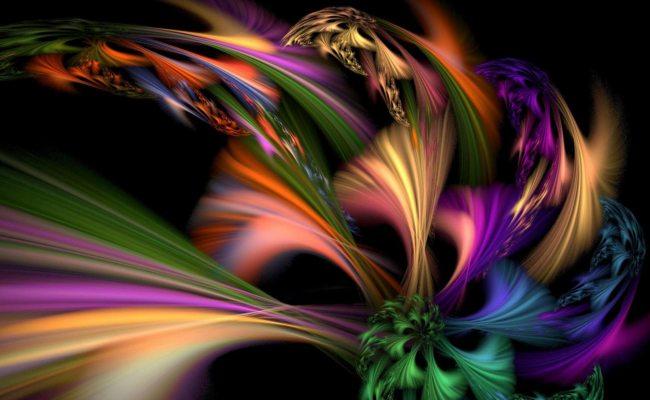 Hd Photo Gallery Wallpaper Pixelstalk Net