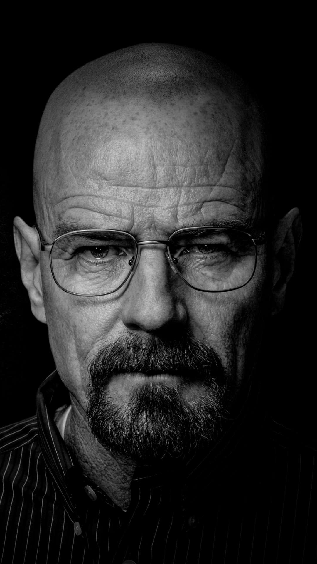 Free Fall Phone Wallpapers Breaking Bad Wallpapers For Iphone Free Download