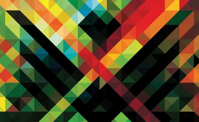 Funky Wallpapers Hd Pixelstalk Net