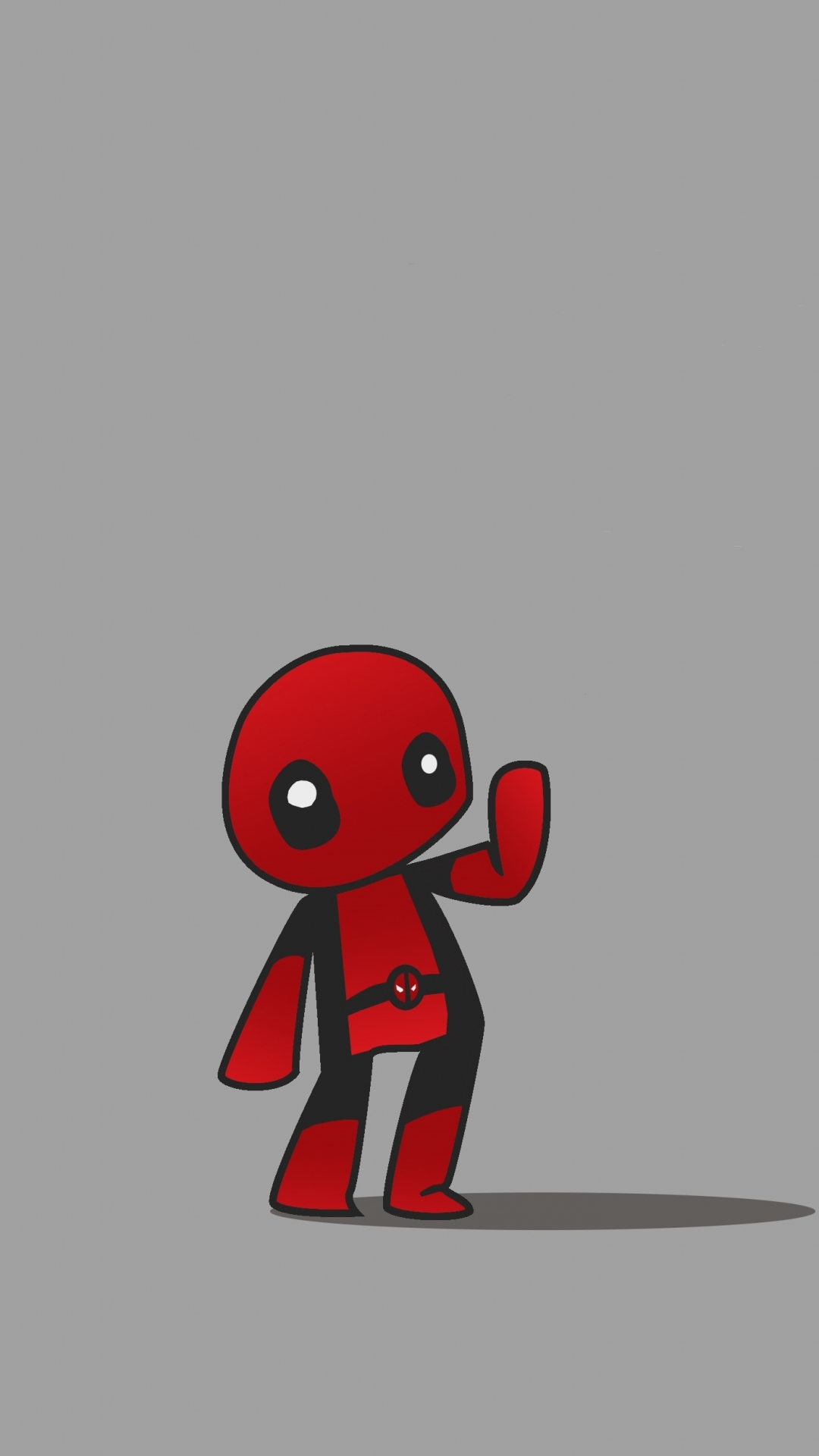 How To Make A Gif Your Wallpaper Iphone Deadpool Iphone Wallpapers Download Free Pixelstalk Net