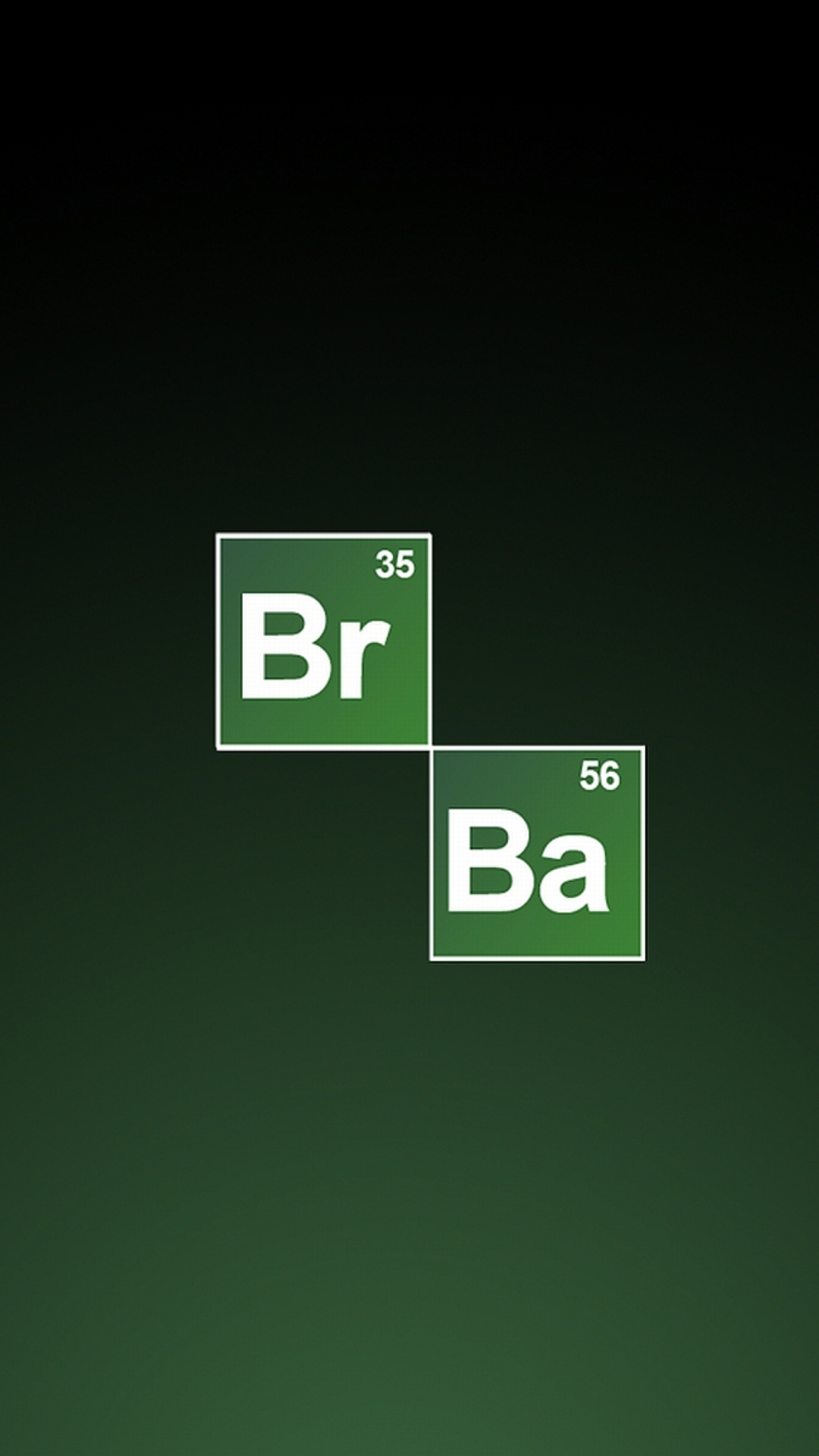 Free Download Cute Wallpapers For Android Hd Breaking Bad Backgrounds For Iphone Pixelstalk Net