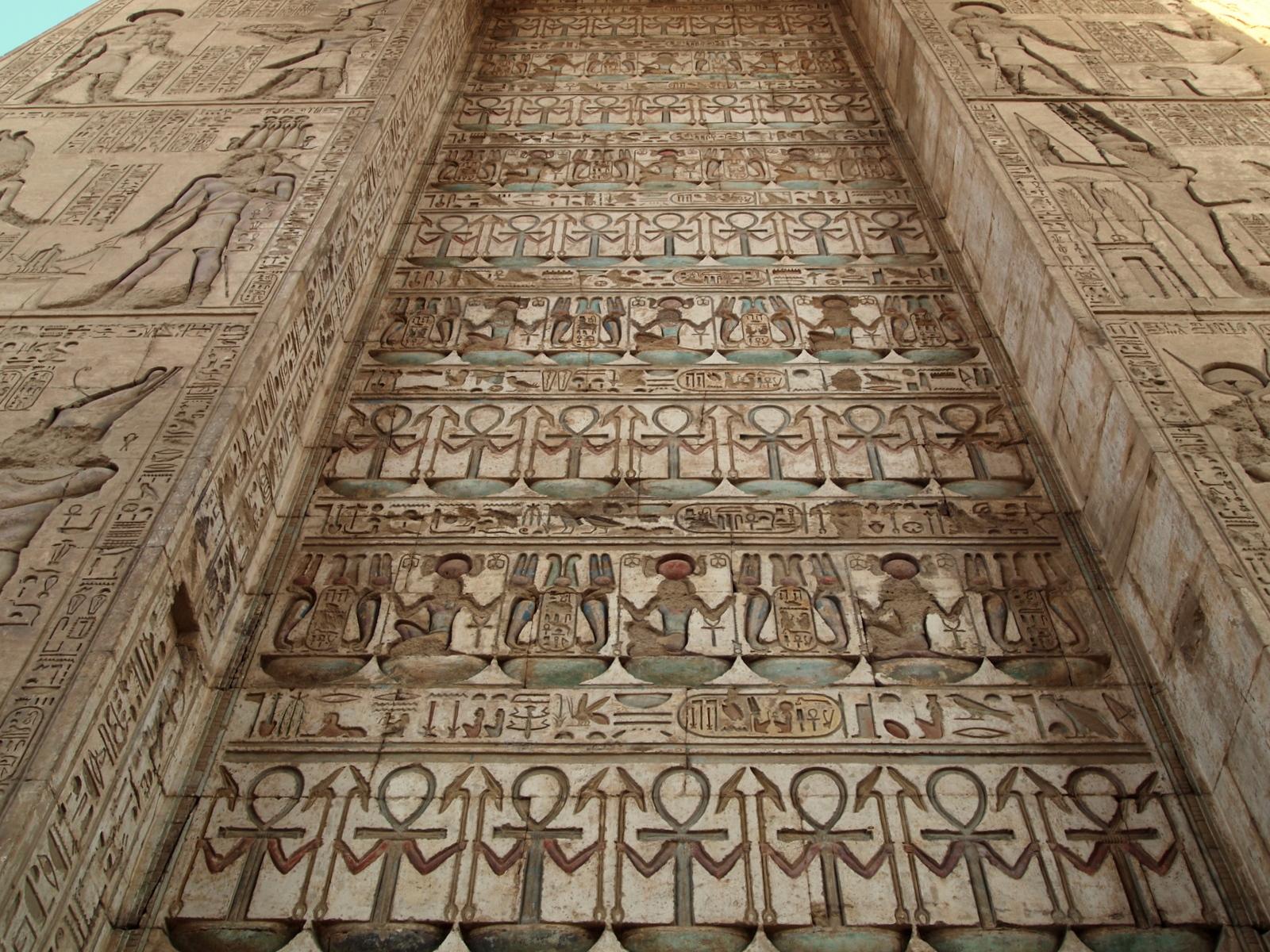 Free Computer Wallpaper Backgrounds For Fall Hd Egyptian Hieroglyphics Backgrounds Pixelstalk Net