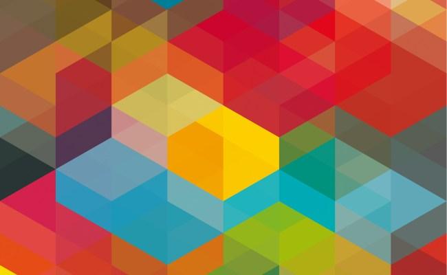 Download Free Funky Backgrounds Pixelstalk Net