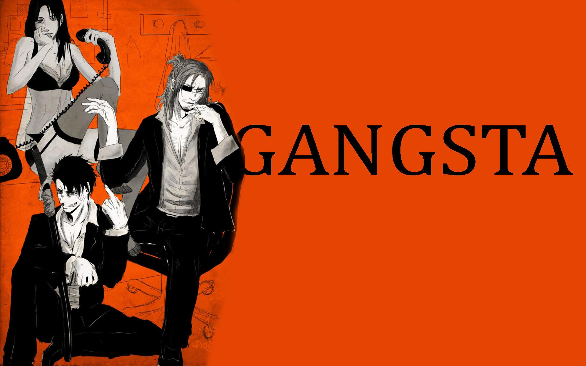 Cell Phone Fall Wallpaper Gangsta Backgrounds Hd Pixelstalk Net