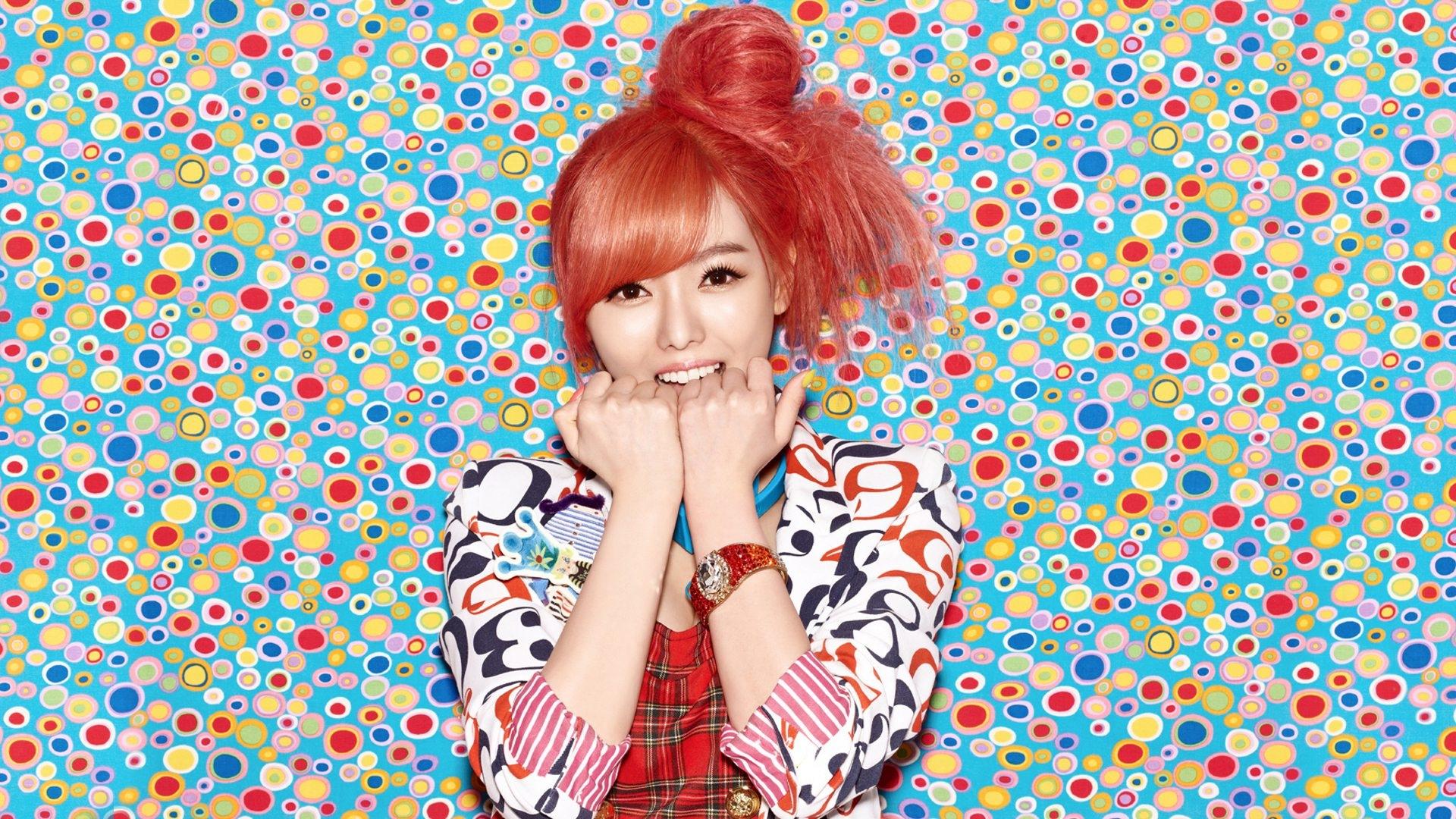 Wallpaper Girl Downlowd Hd Kpop Wallpapers Pixelstalk Net