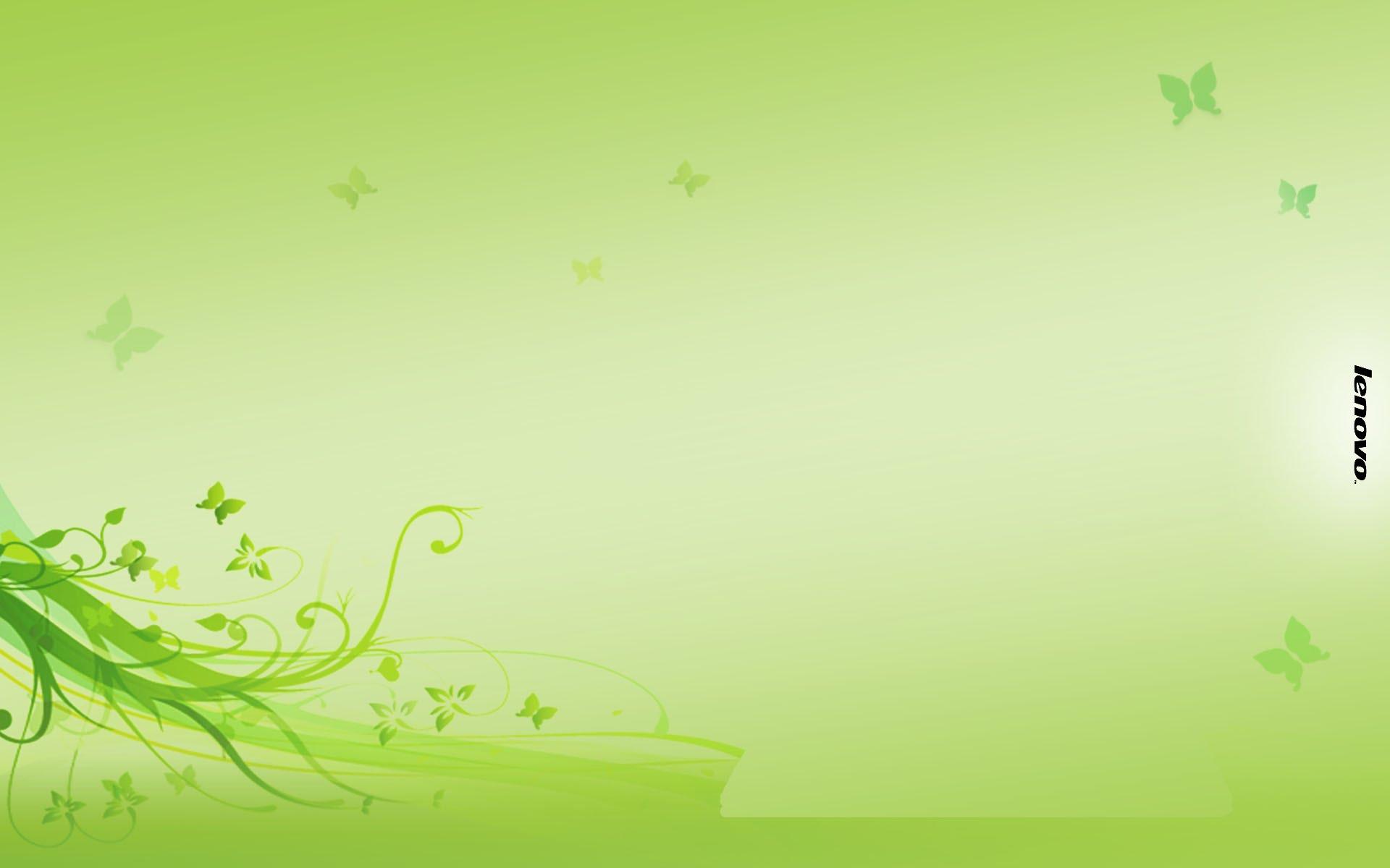 Free 3d Butterfly Desktop Wallpaper Hd Lenovo Thinkpad Backgrounds Pixelstalk Net