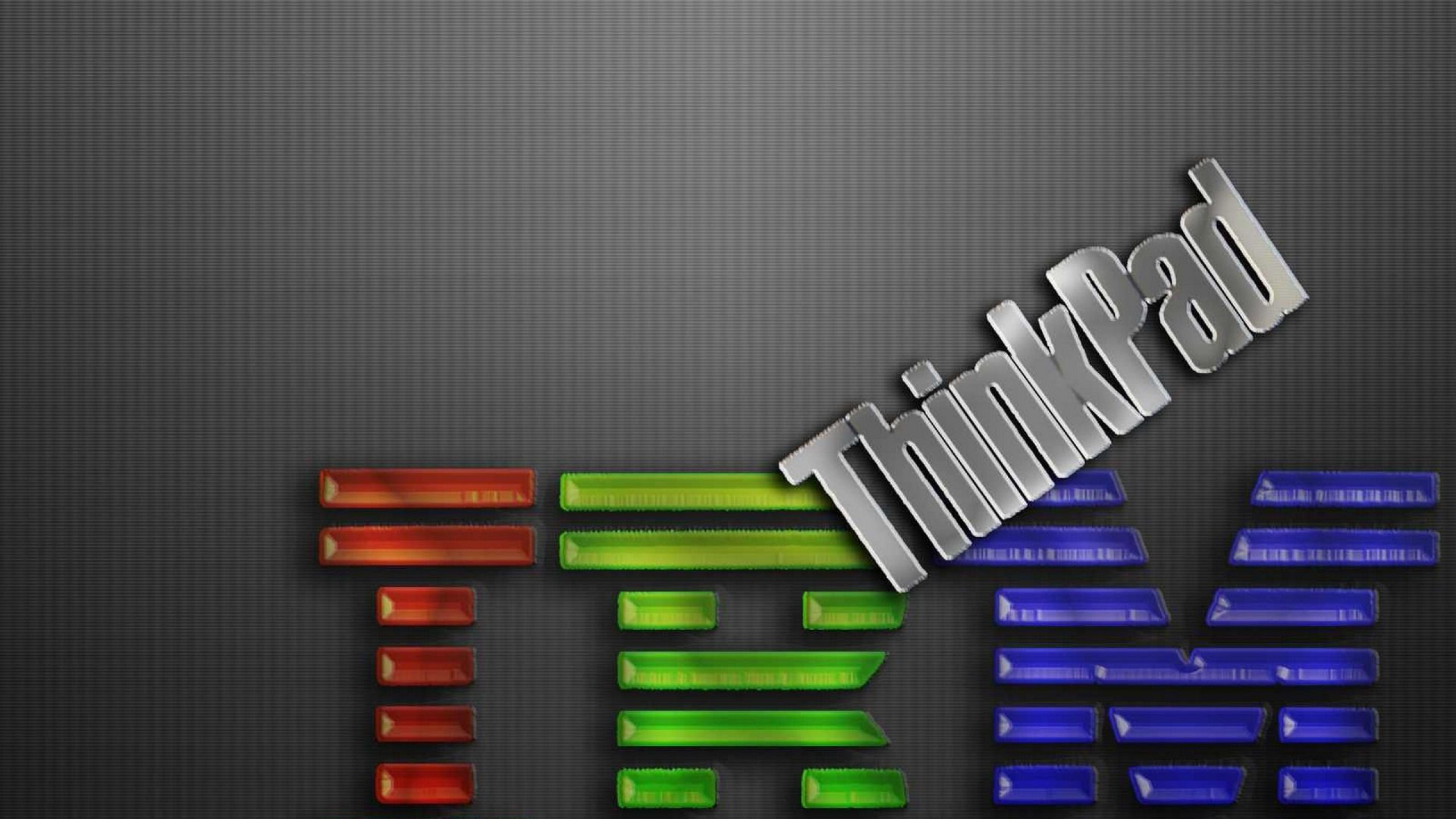 Reddit Quotes Wallpaper Lenovo Thinkpad Wallpapers For Desktop Pixelstalk Net