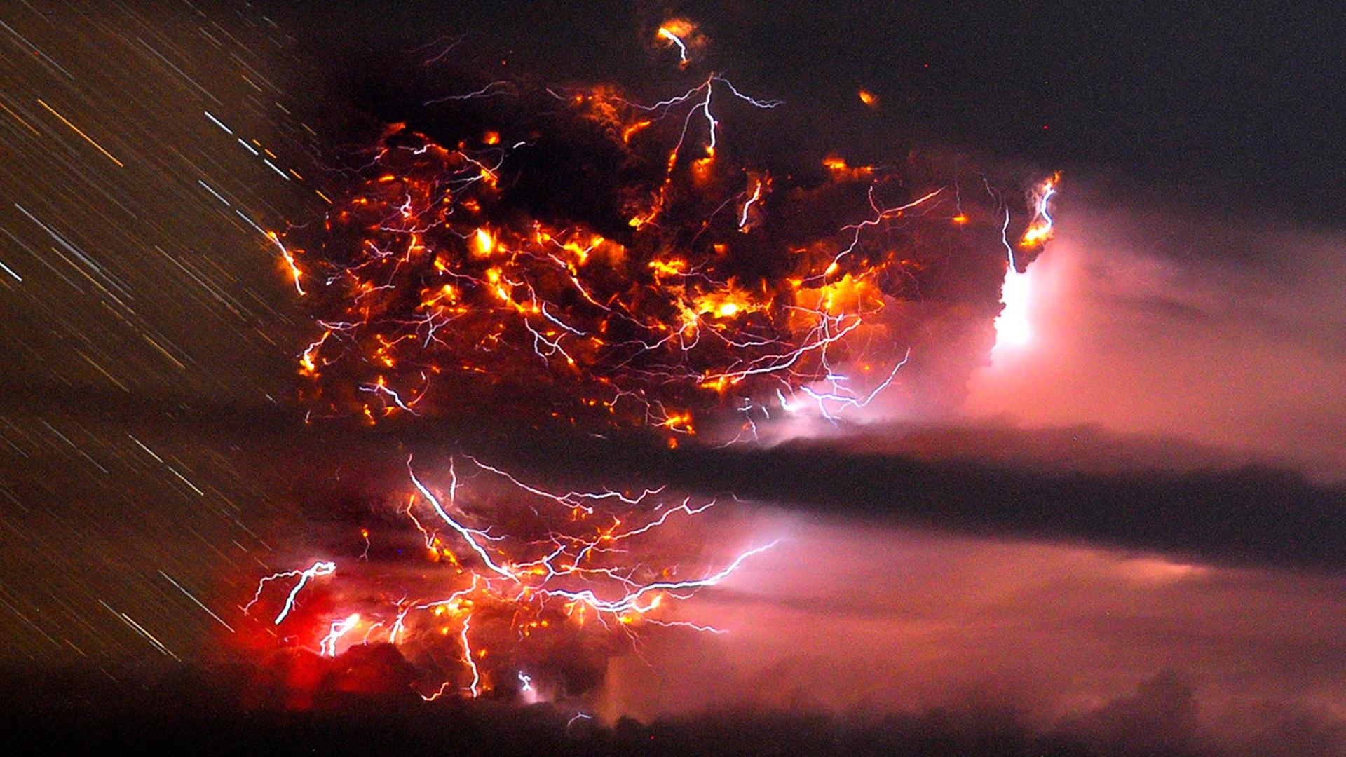 Desktop Hd Wallpapers Quotes Inspire Lightning Storm Wallpapers Hd Pixelstalk Net