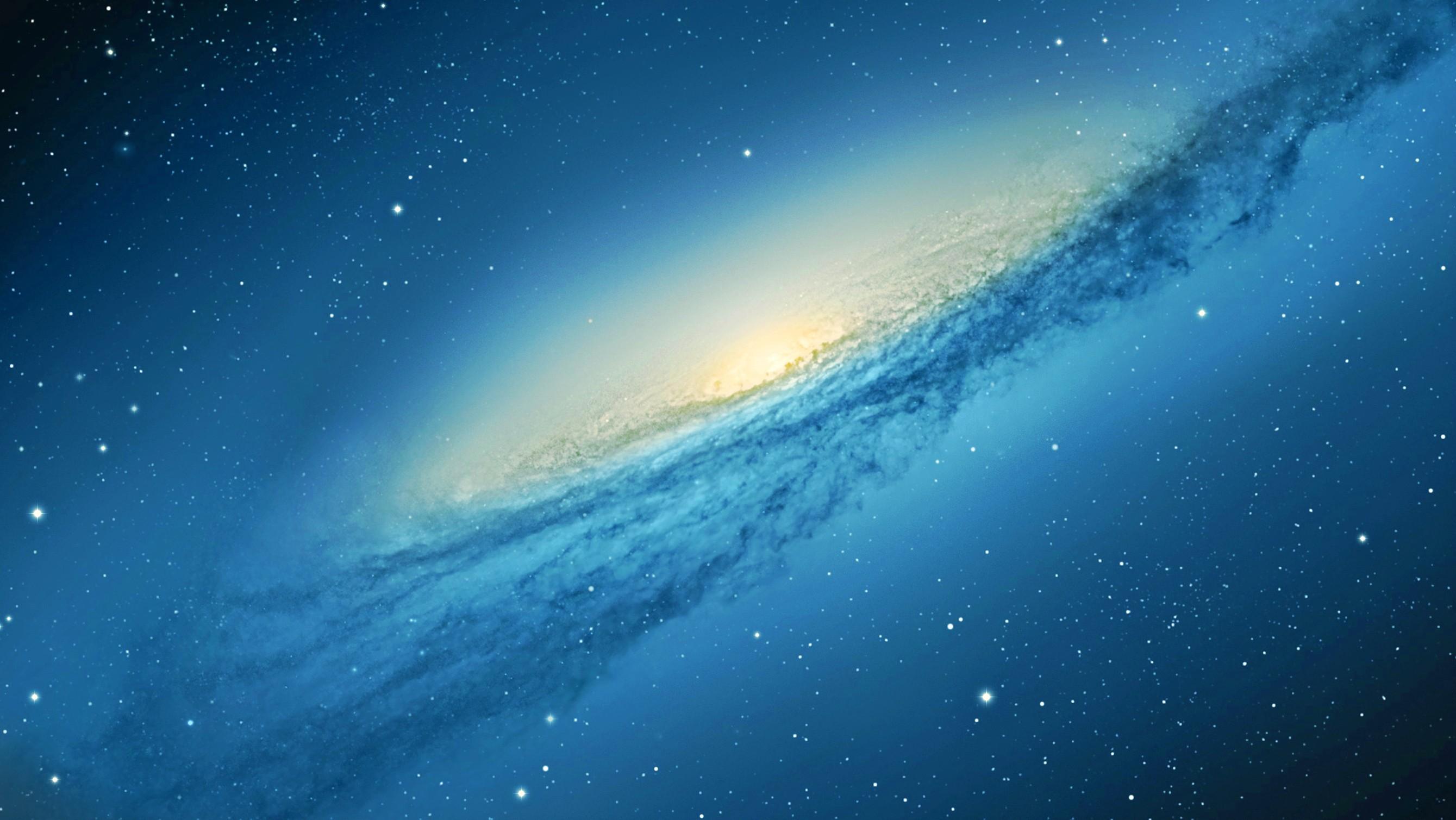 Fall Cabin Wallpaper Download Free Milky Way Galaxy Backgrounds Pixelstalk Net