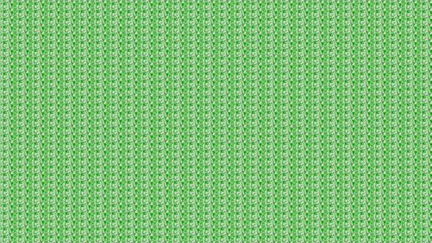 Fall 1080p Wallpaper Hd Minecraft Creeper Iphone Images Pixelstalk Net