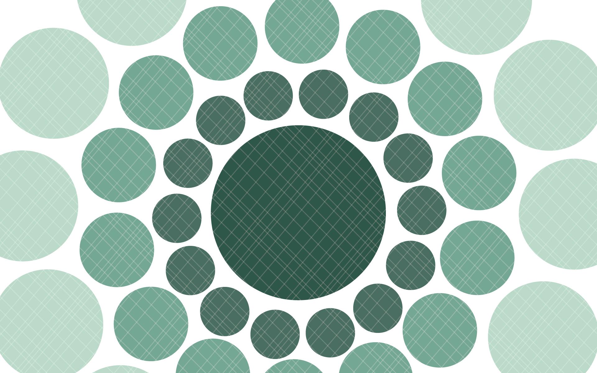 Cute Mint Green Wallpaper Mint Green Wallpapers Pixelstalk Net