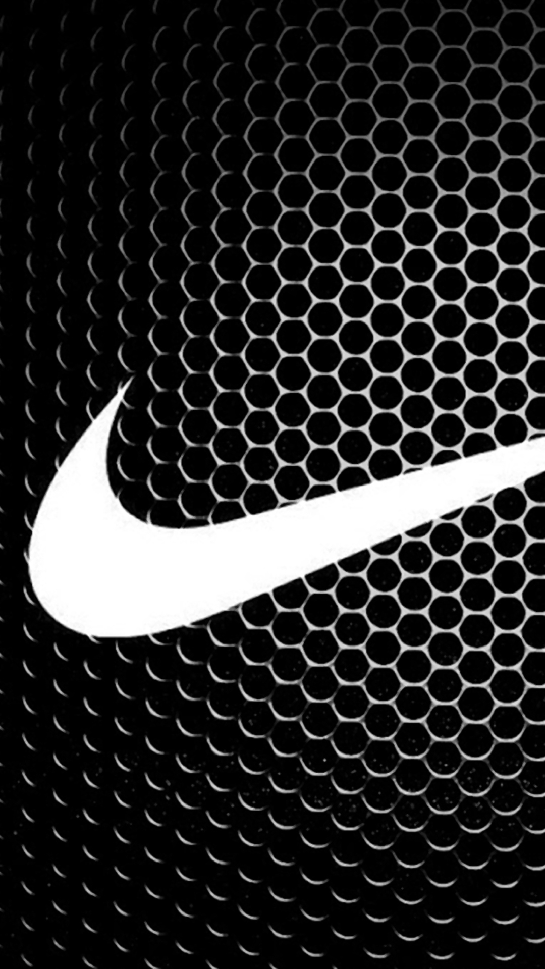 Free Fall Mobile Phone Wallpapers Download Free Nike Wallpapers For Iphone Pixelstalk Net