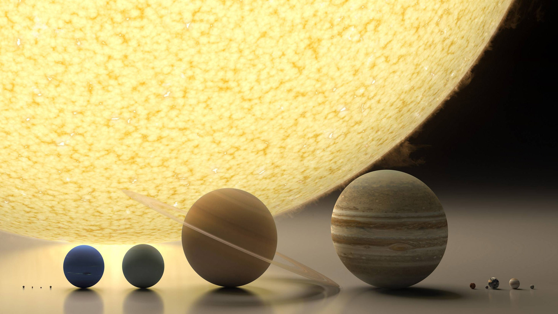 Fall Pixel Art Iphone Wallpaper Hd Solar System Backgrounds Pixelstalk Net