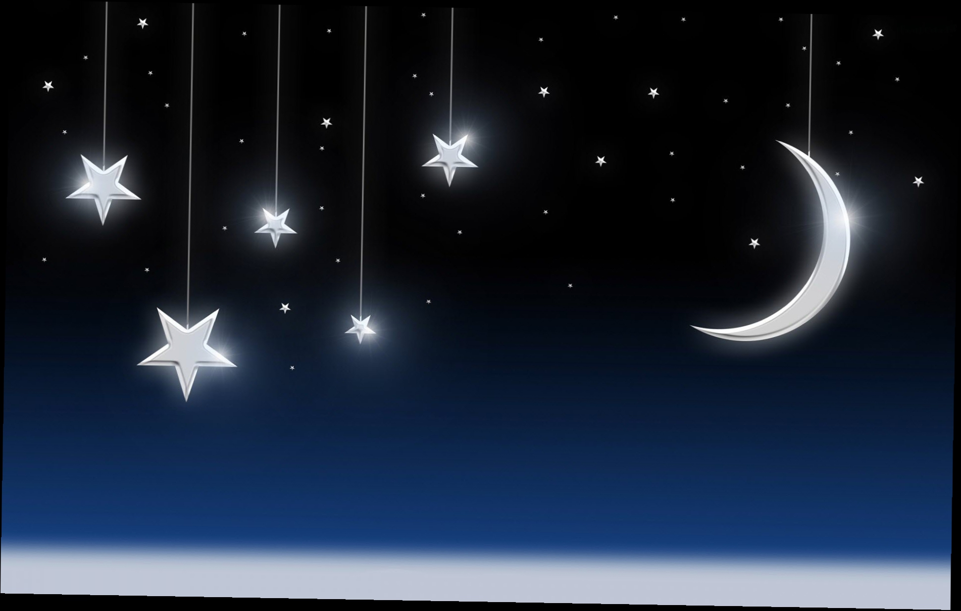 3d Cross Wallpaper Desktop Hd Sun Moon Stars Wallpapers Pixelstalk Net