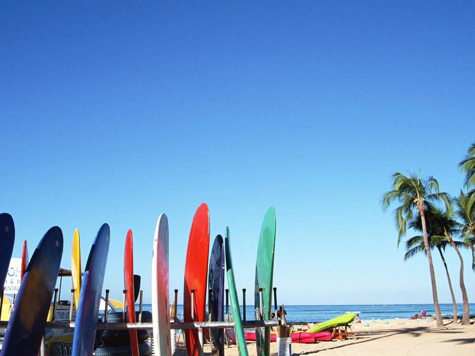 Girl On Surfboard Wallpaper Surf Beach Hd Backgrounds Pixels Talk