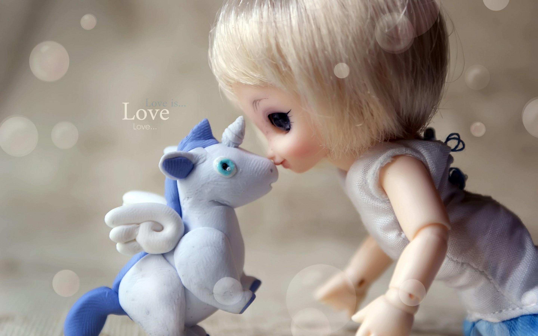 Cute Doll Wallpaper For Whatsapp Best Cute Images Free Download Pixelstalk Net