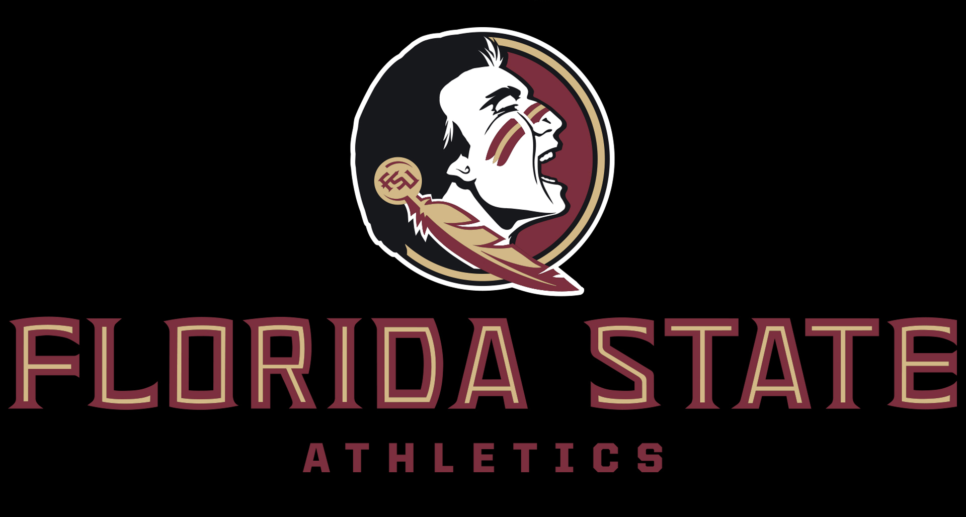 Wallpaper Volleyball Quotes Florida State Wallpapers Pixelstalk Net