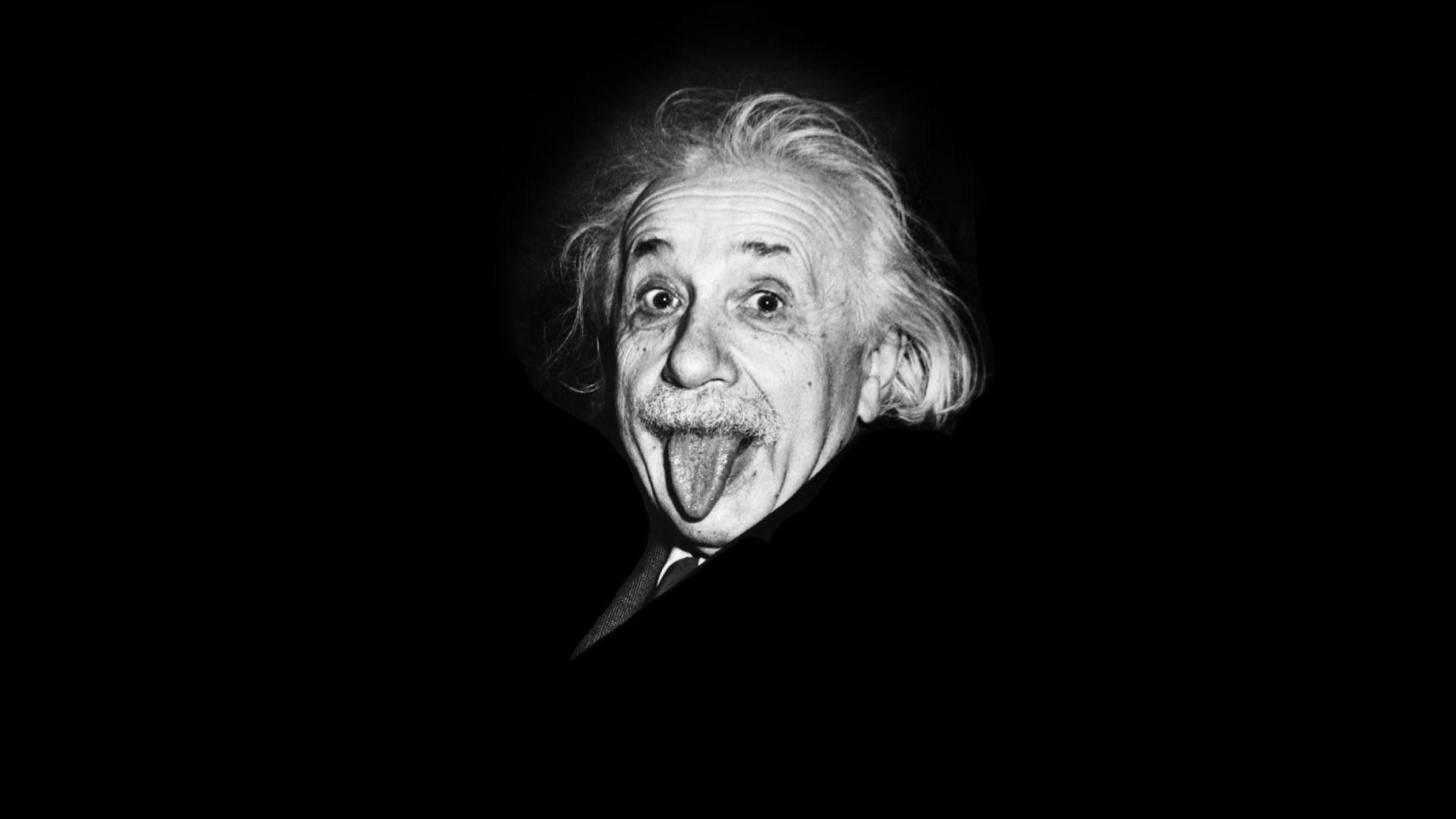 Quotes Hd Wallpapers 1080p For Mobile Albert Einstein Hd Wallpaper Pixelstalk Net