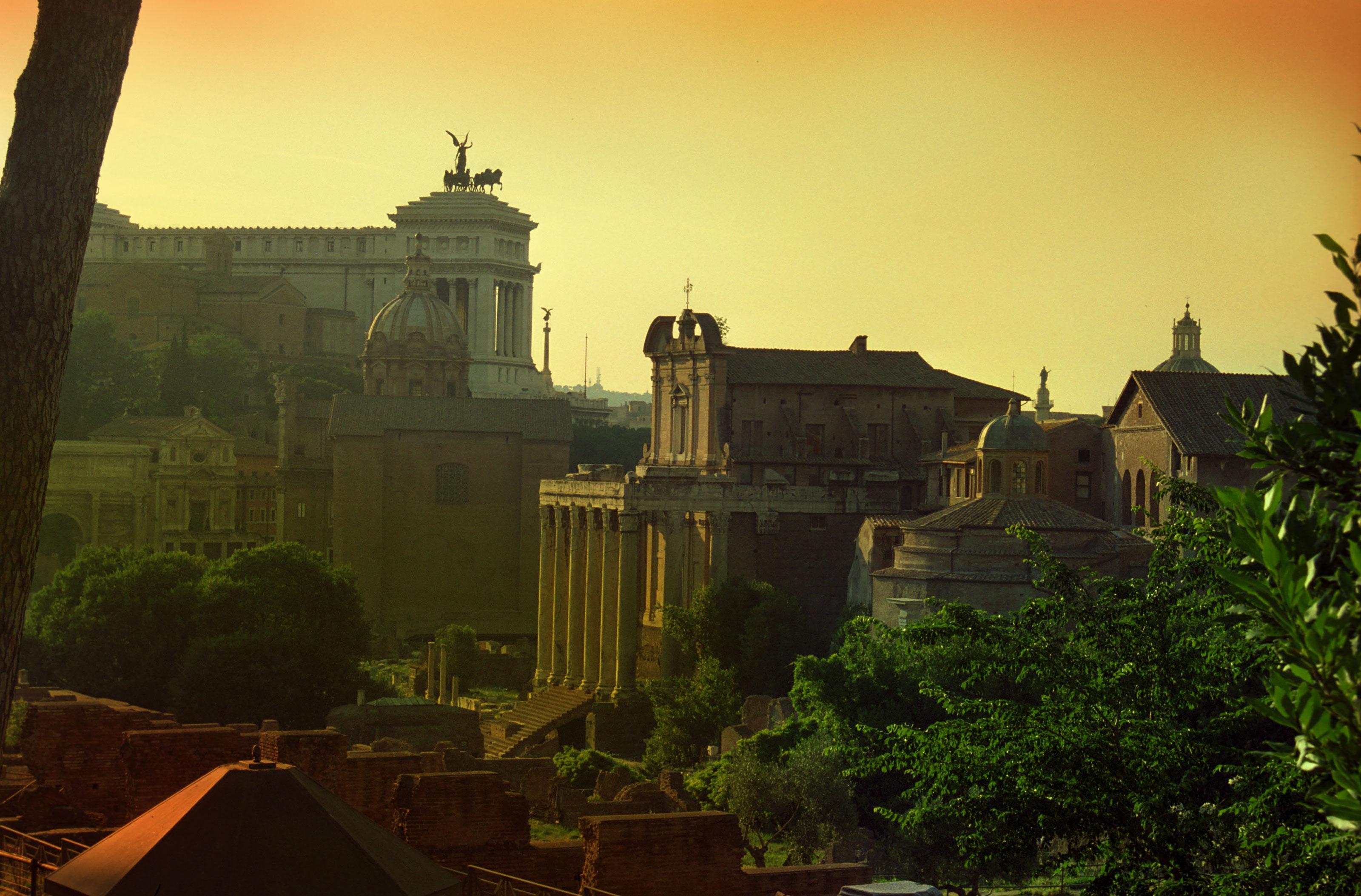 Fall Pixel Art Iphone Wallpaper Ancient Rome Wallpaper Hd Pixelstalk Net