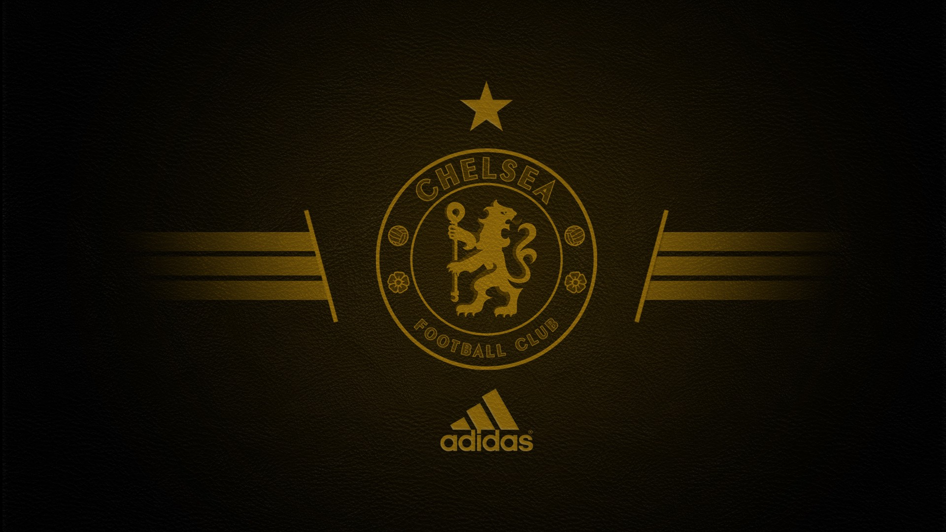 Chelsea Fc 3d Wallpapers Download Free Adidas Soccer Background Pixelstalk Net