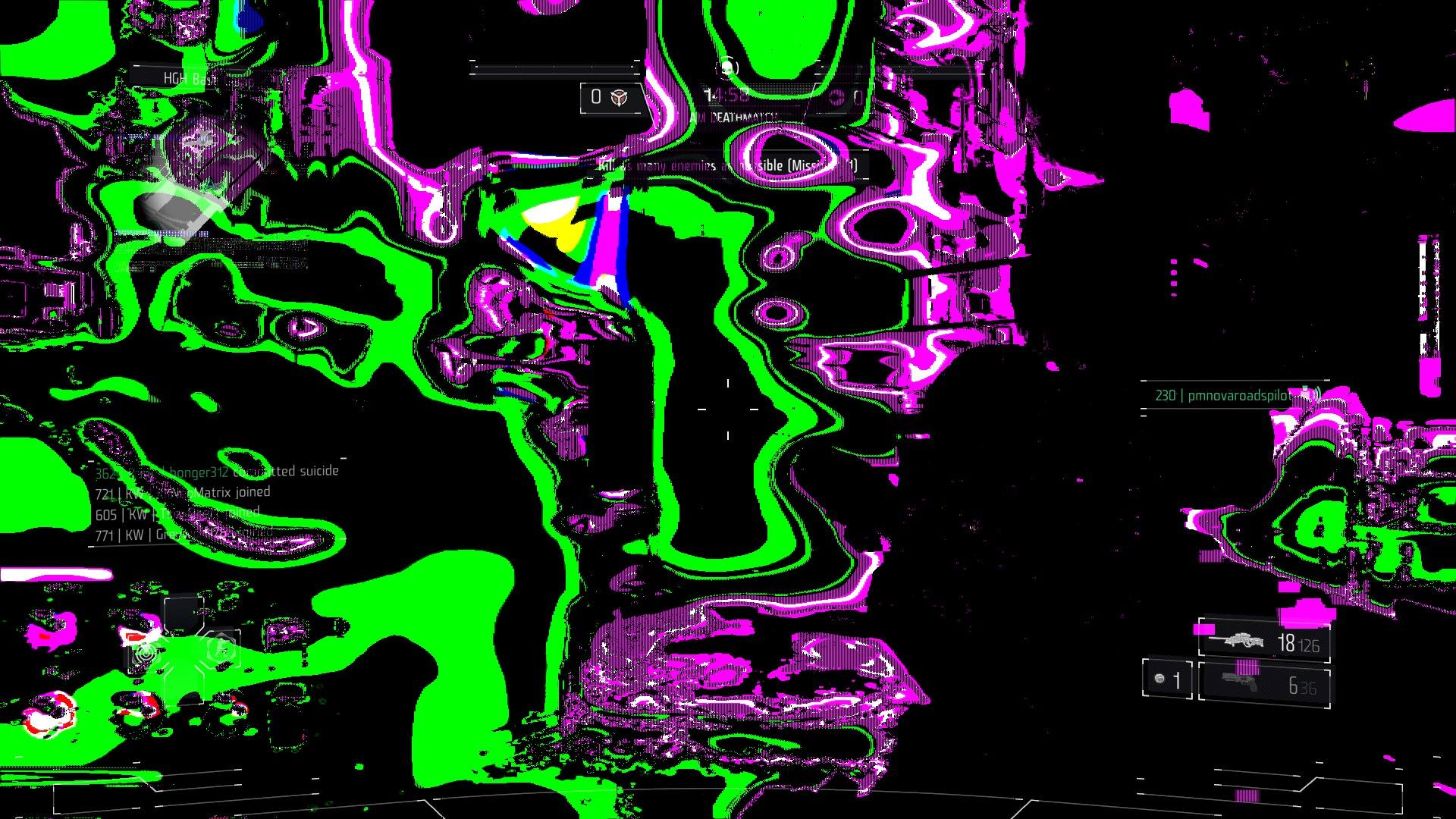 Acid Trippy Wallpapers Hd Free Download Acid Trip Background Pixelstalk Net