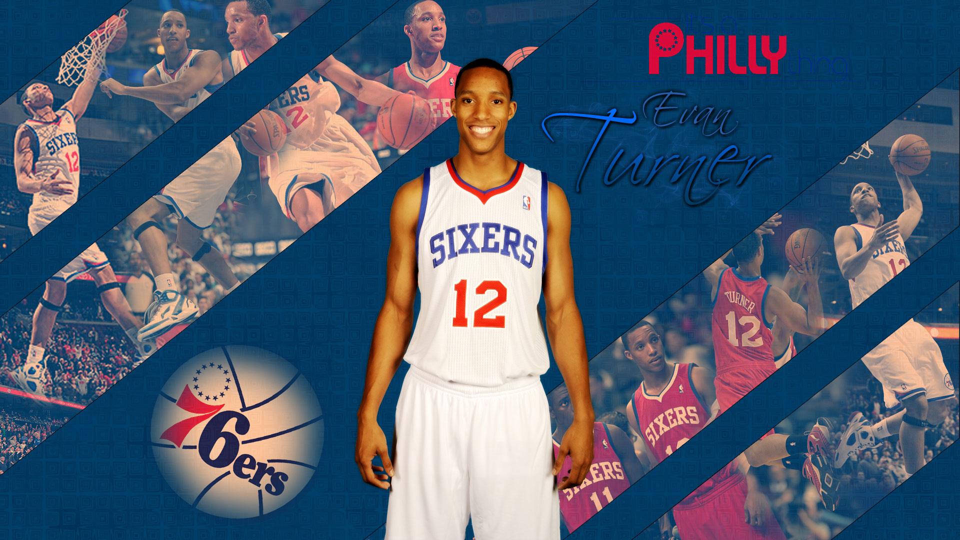 Iphone X Philadelphia Eagles Wallpaper Hd 76ers Wallpaper Pixelstalk Net