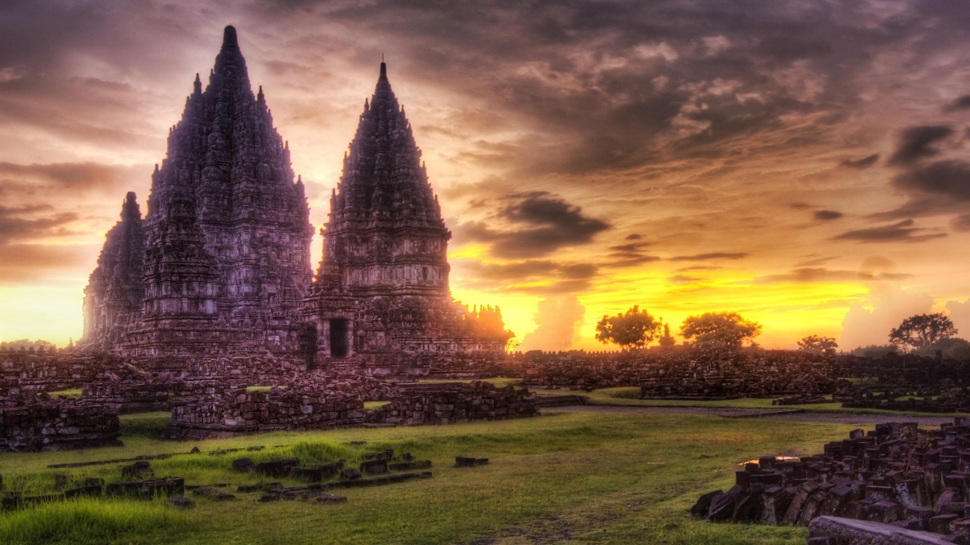 Free Fall Desktop Wallpaper Widescreen Angkor Wat Hd Wallpaper Pixelstalk Net