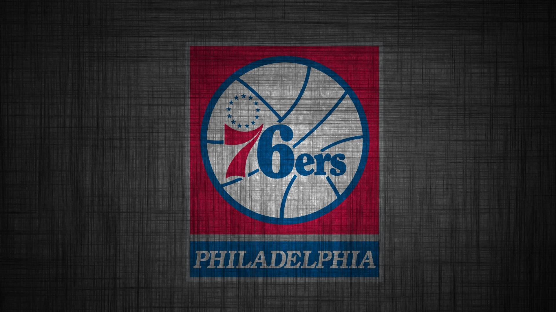 3d Chicago Bulls Wallpaper Hd 76ers Wallpaper Pixelstalk Net