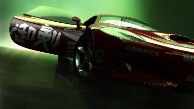 Full HD Wallpapers 1080p Cars Free Download   PixelsTalk.Net
