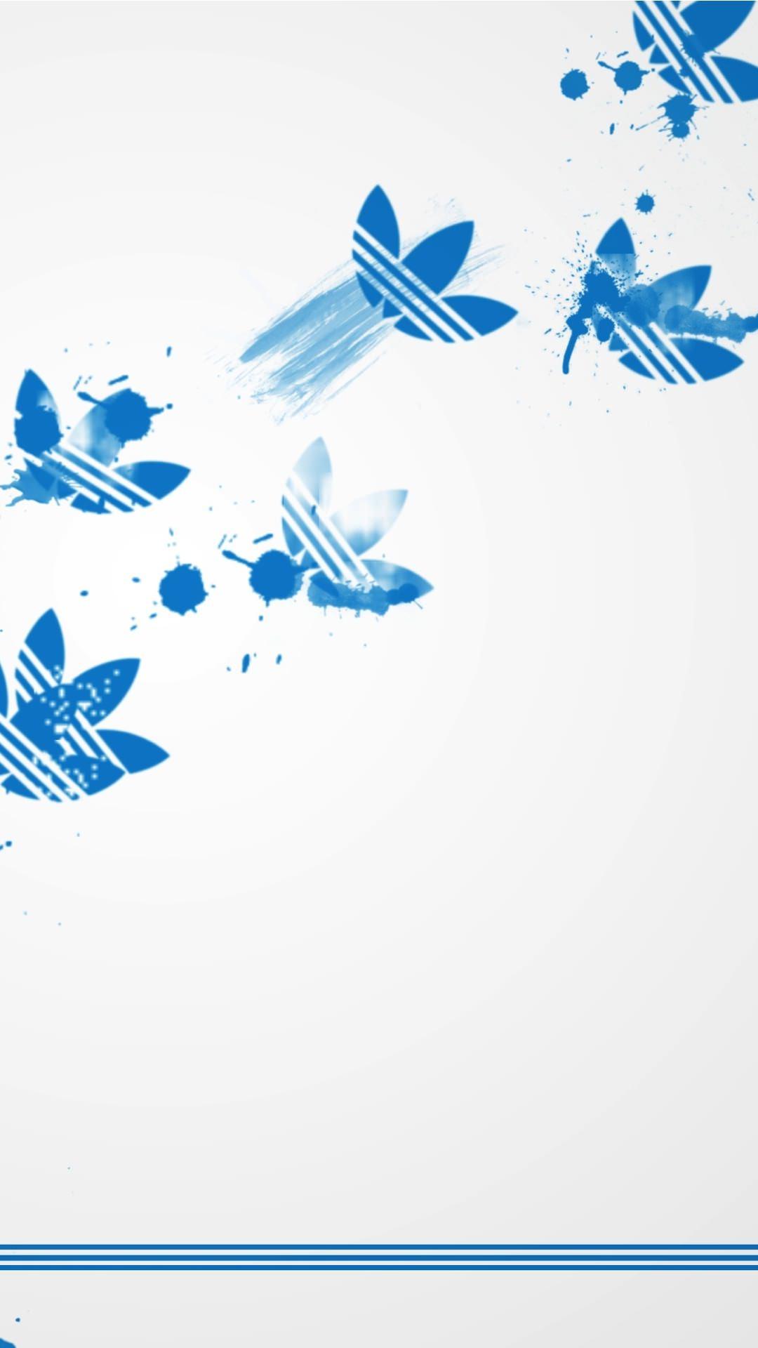 Adidas Iphone Background Download Free  PixelsTalkNet