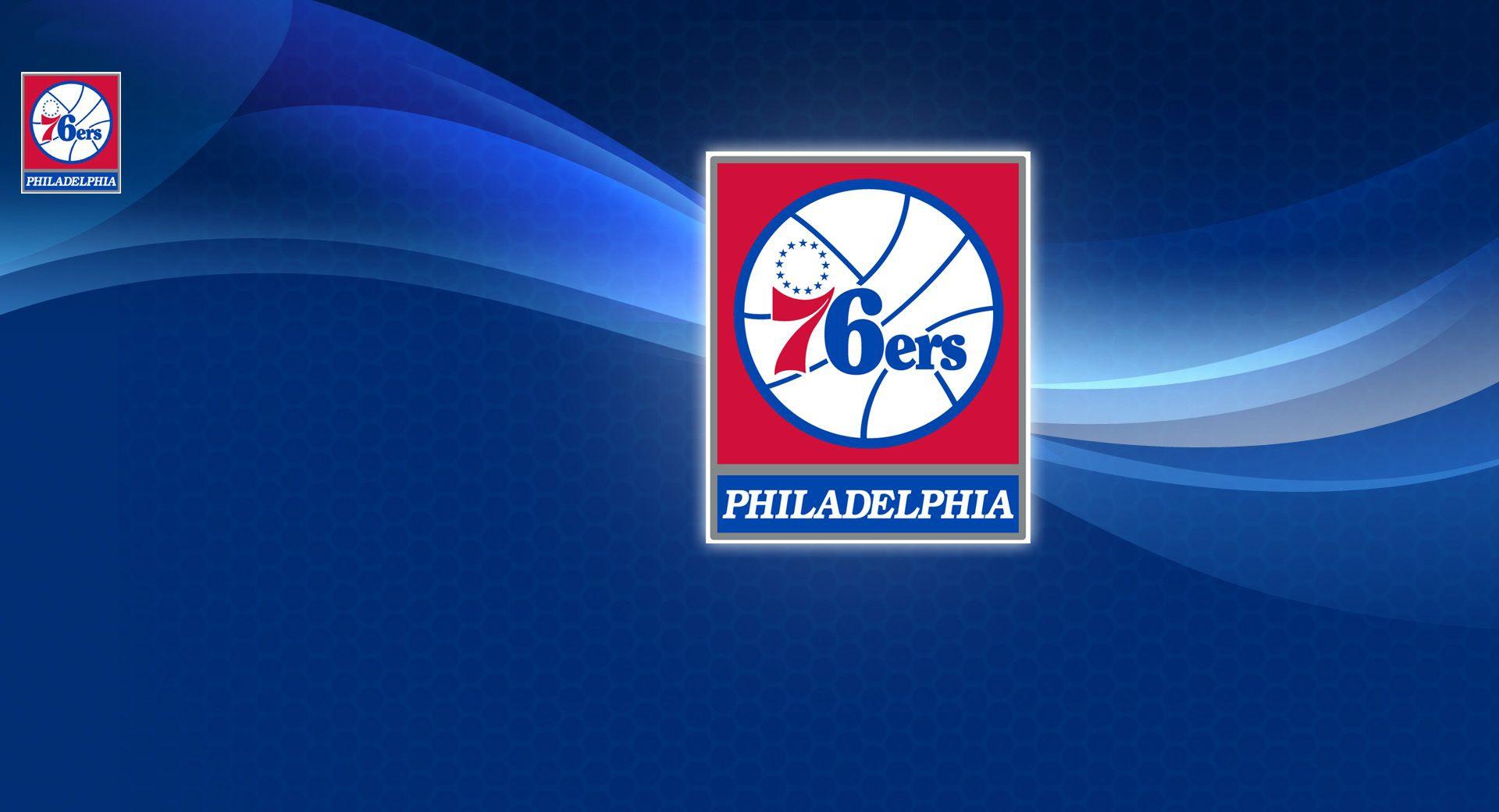 Stephen Curry Wallpaper Hd Hd 76ers Wallpaper Pixelstalk Net