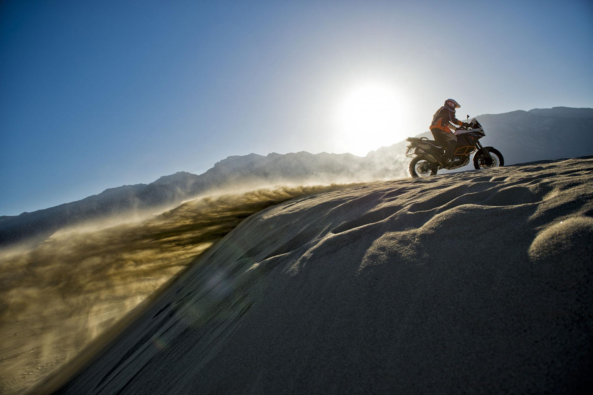 Ktm Motocross Wallpaper Hd Download Free Adventure Background Pixelstalk Net