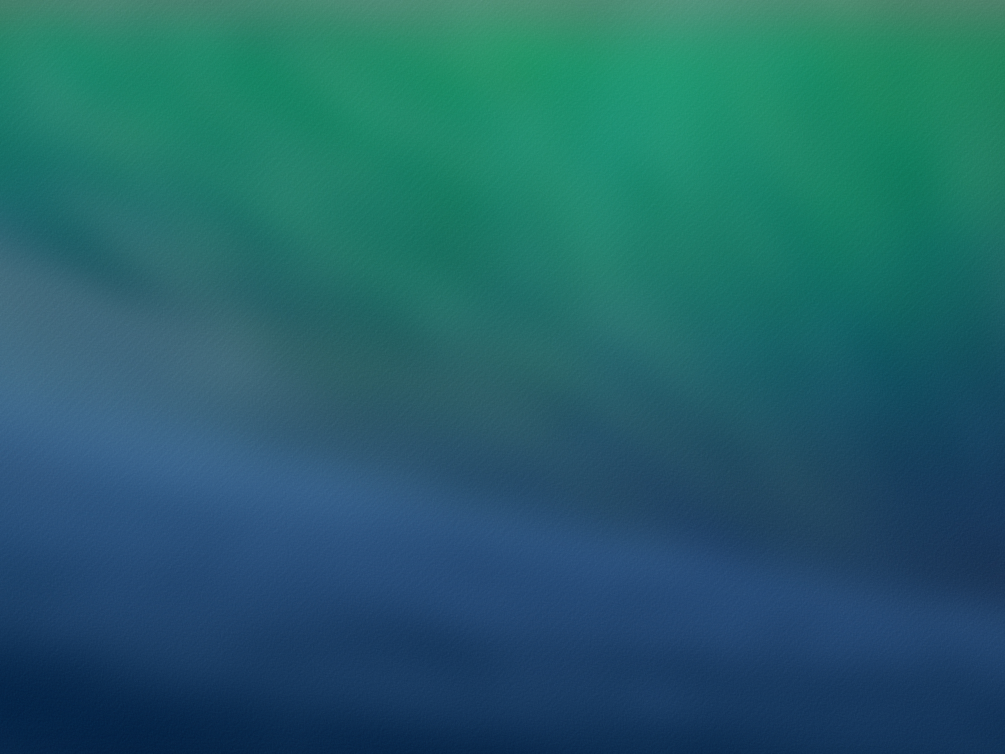 Cool Nature Wallpapers 3d Hd Wallpaper For Ipad Air Pixelstalk Net