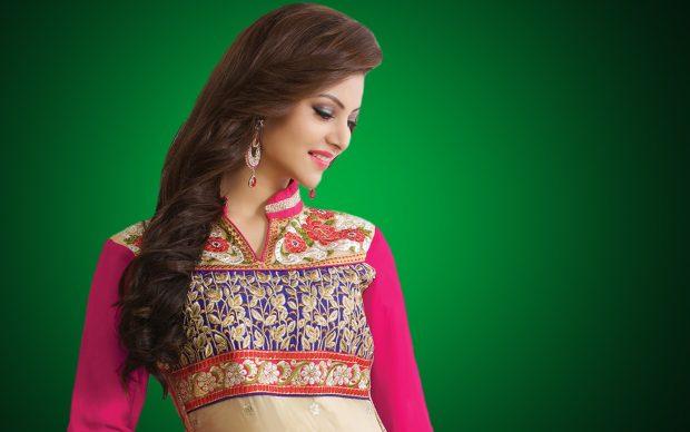 Kajal Agarwal Cute Wallpapers Free Download Free Download Actress Background Pixelstalk Net
