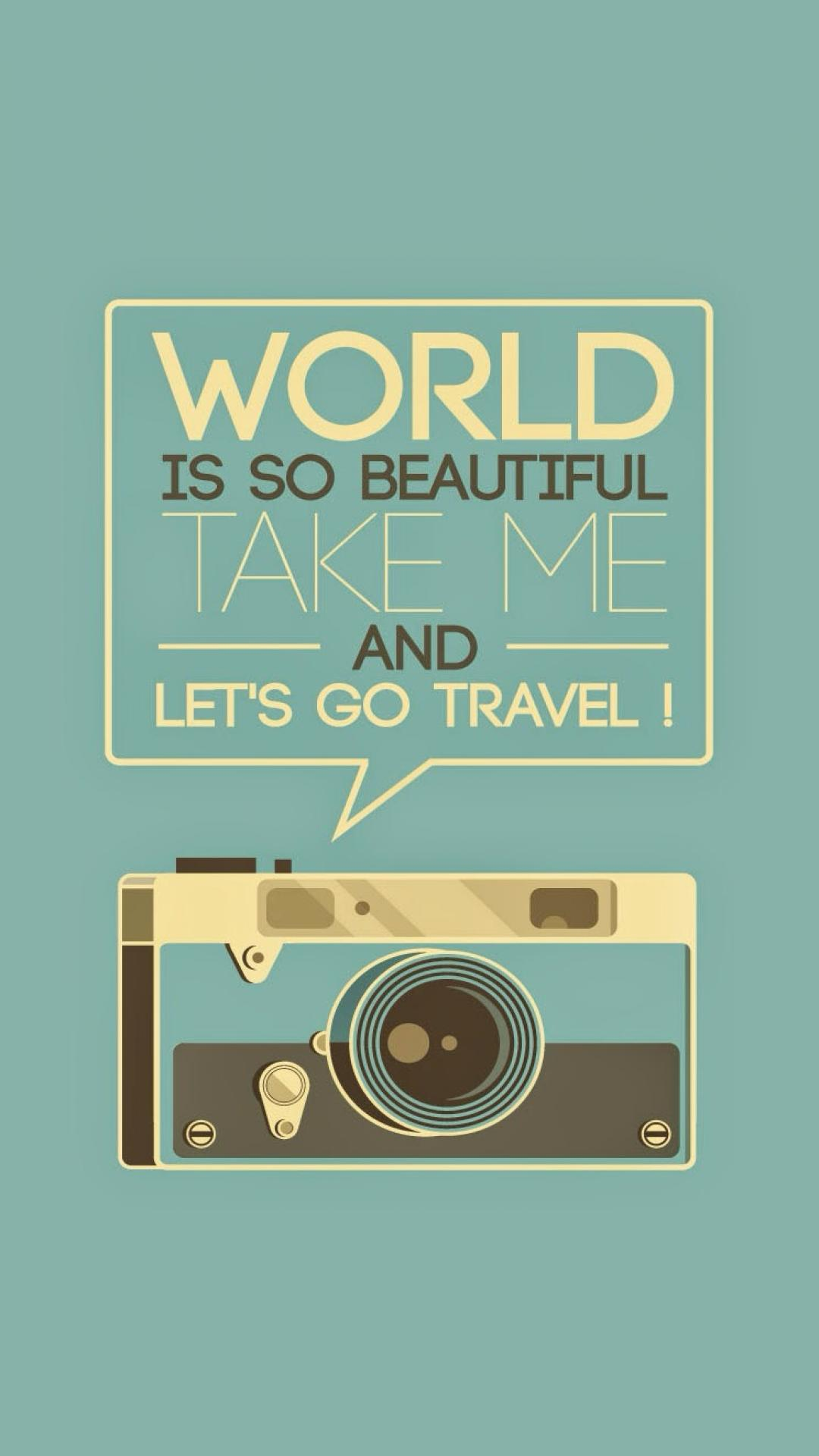 Cute Quote Wallpapers For Iphone 6 Iphone Wallpaper Quotes Pixelstalk Net