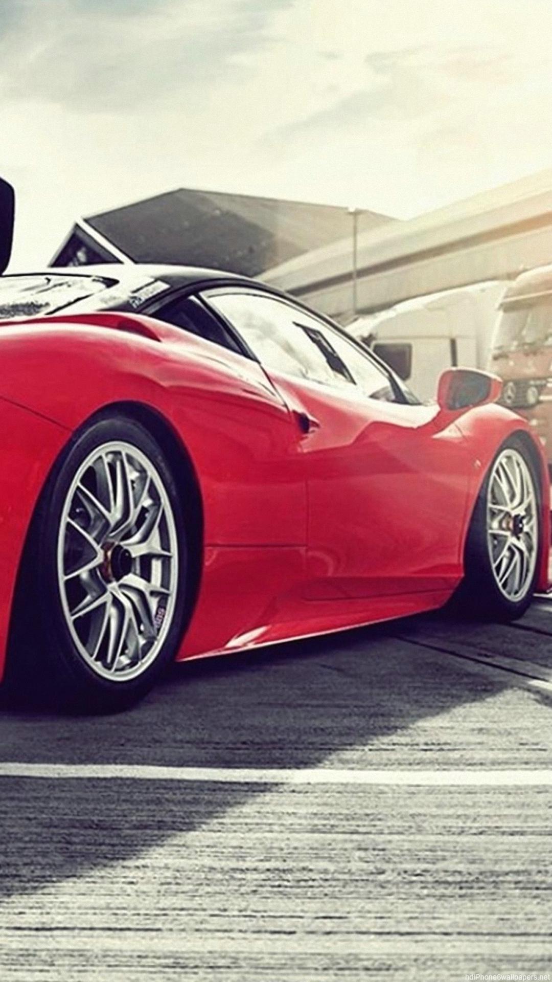 Lamborghini Aventador Hd Wallpapers 1080p Car Wallpapers For Android Pixelstalk Net