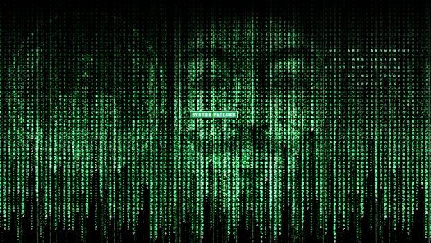 3d Art Wallpaper Girl Download Free Animated Matrix Background Pixelstalk Net