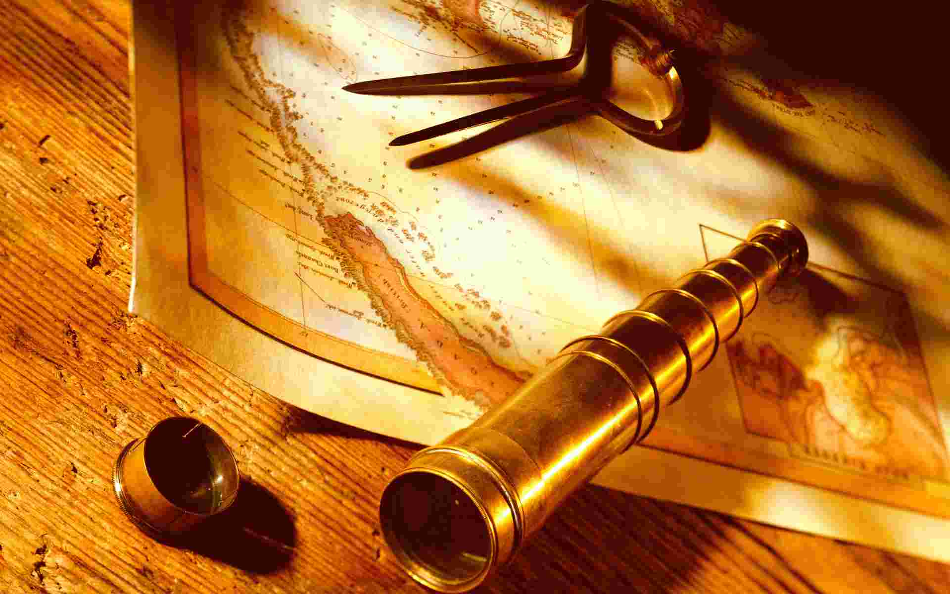 Fall Desktop Wallpaper Widescreen Free Antique Map Wallpaper Hd Pixelstalk Net