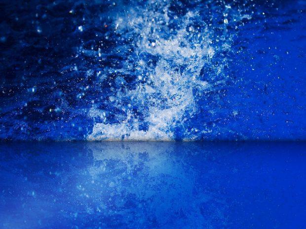 Full Screen Fall Wallpaper Hd Aquarius Wallpaper Pixelstalk Net