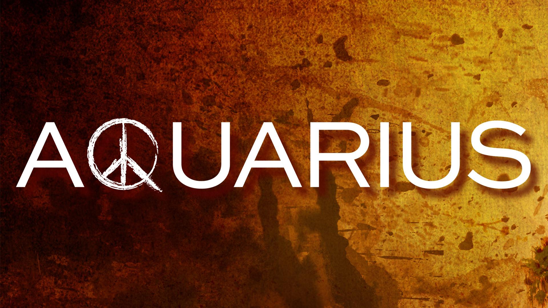 Iphone Cross Wallpaper Download Free Aquarius Background Pixelstalk Net