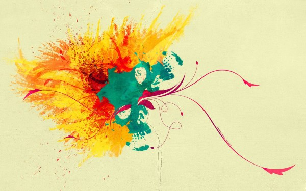 Art Desktop Wallpapers Hd