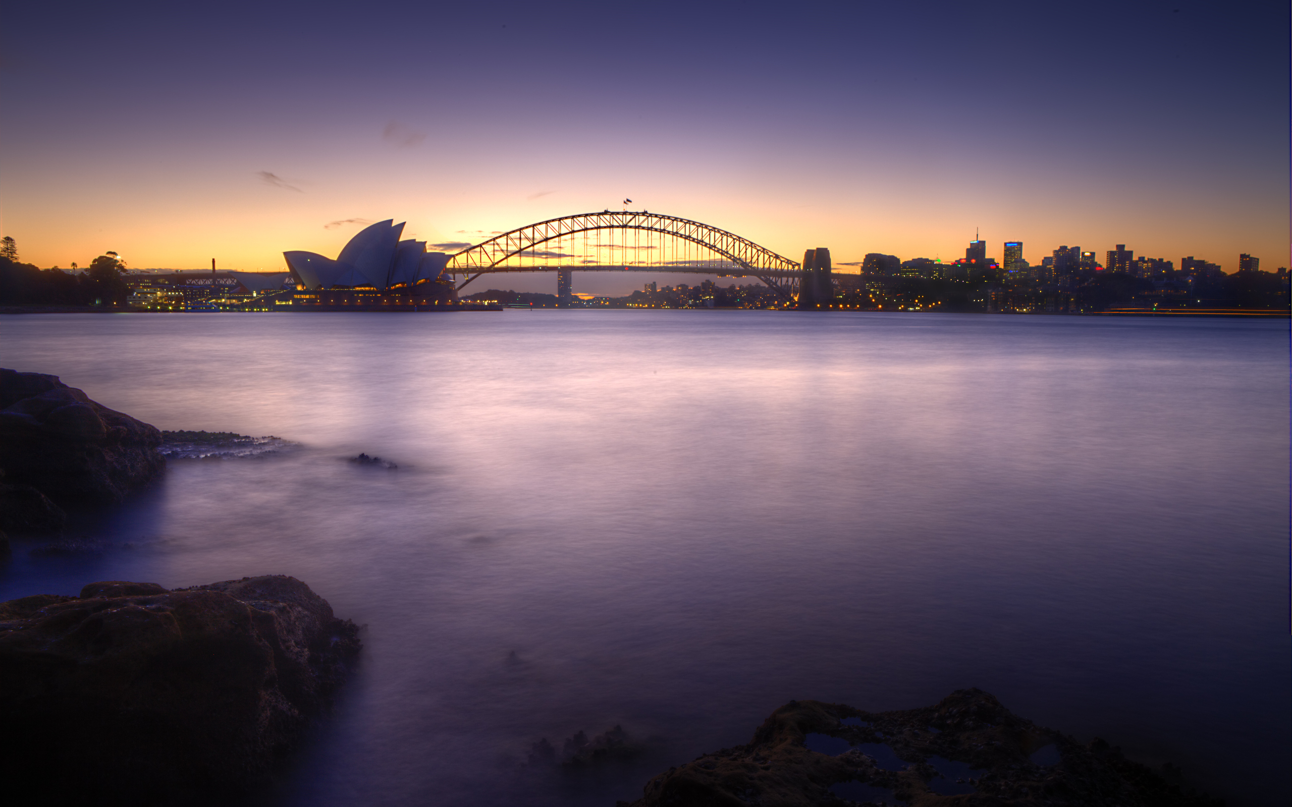 Beautiful Scenery Wallpaper With Quotes Australia Wallpapers Hd Pixelstalk Net