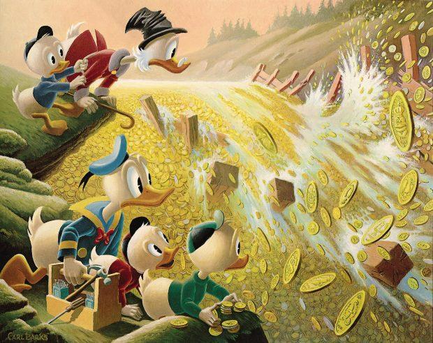 Free Mobile Wallpaper Quotes Donald Duck Wallpapers Hd Pixelstalk Net
