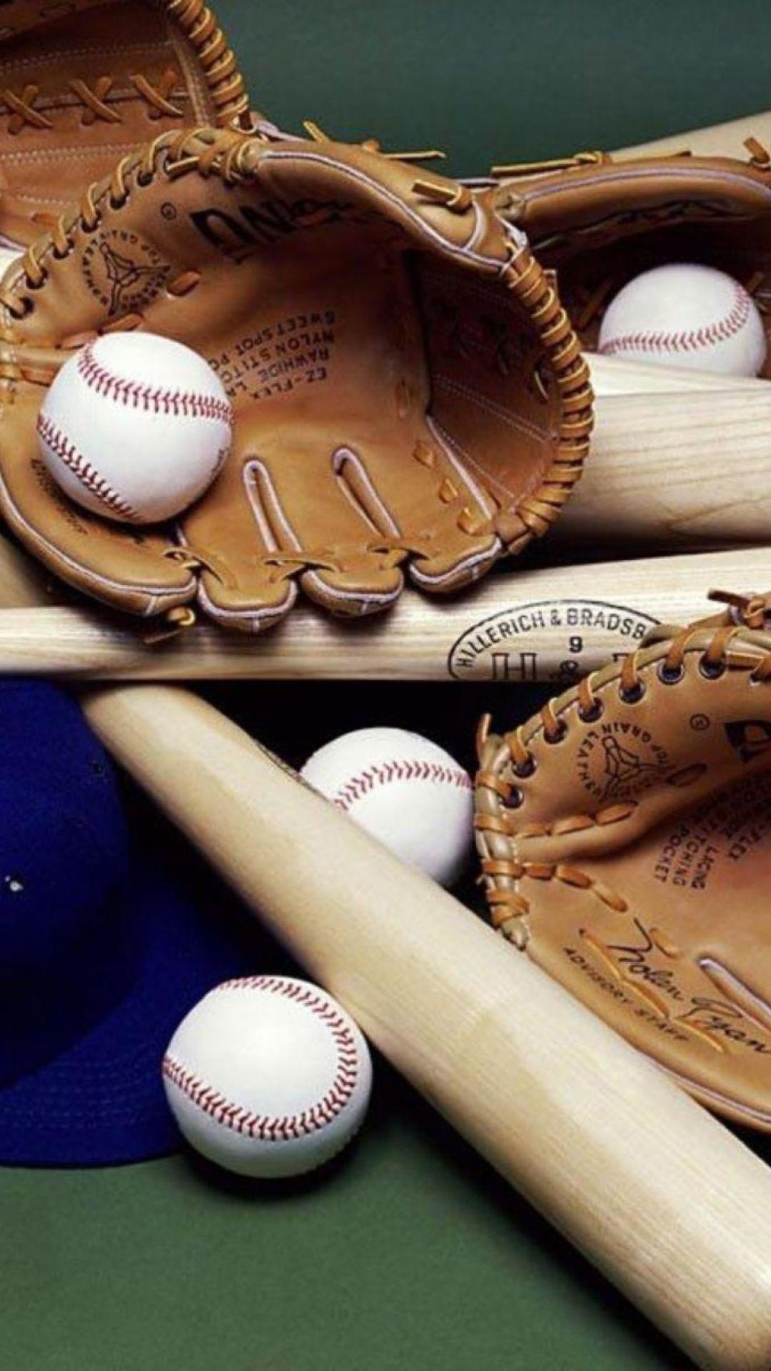 Halloween Fall Iphone Wallpaper Baseball Wallpaper Hd For Iphone Pixelstalk Net