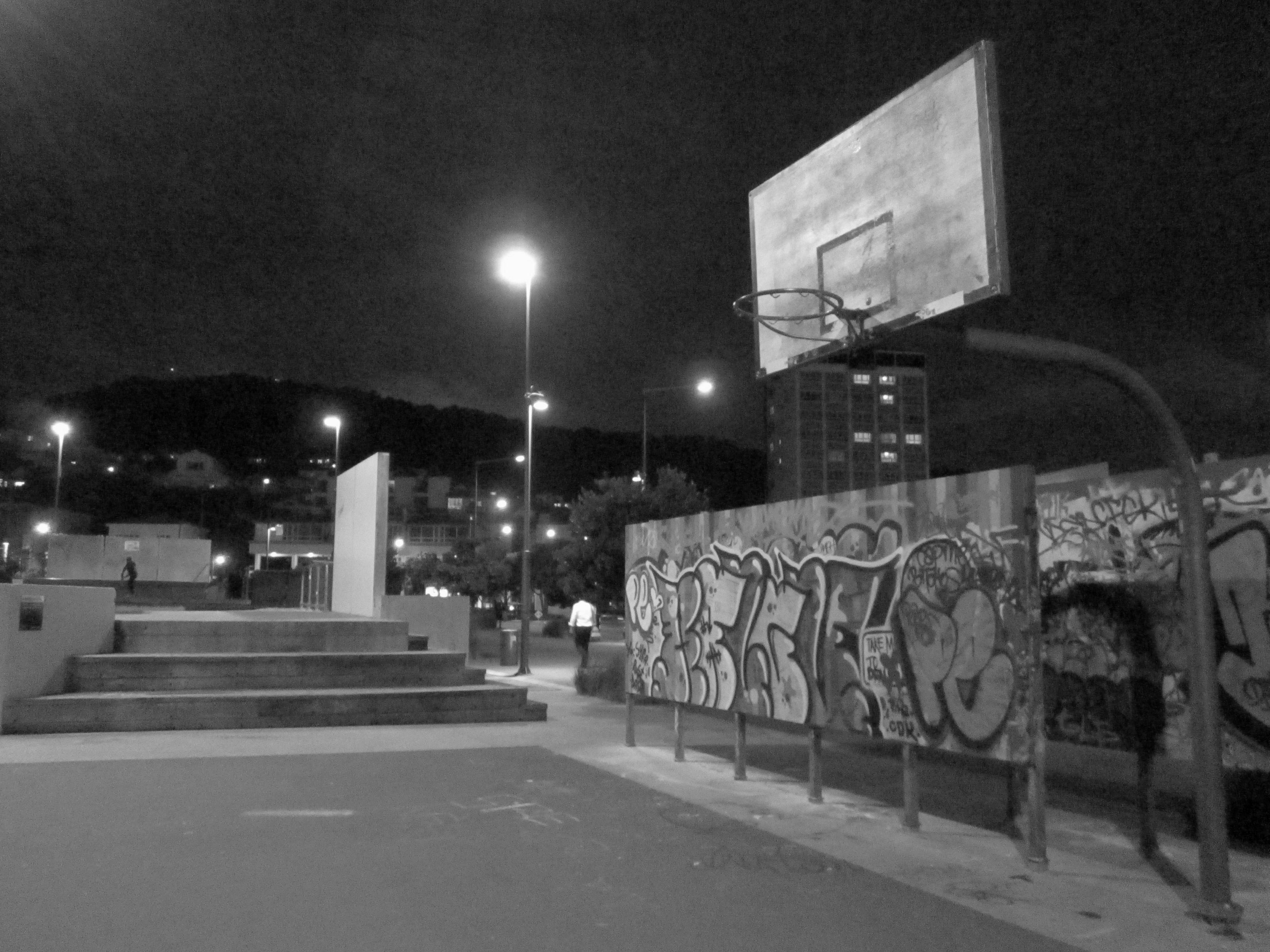 Most Cute Wallpaper For Whatsapp Basketball Court Background Hd Pixelstalk Net