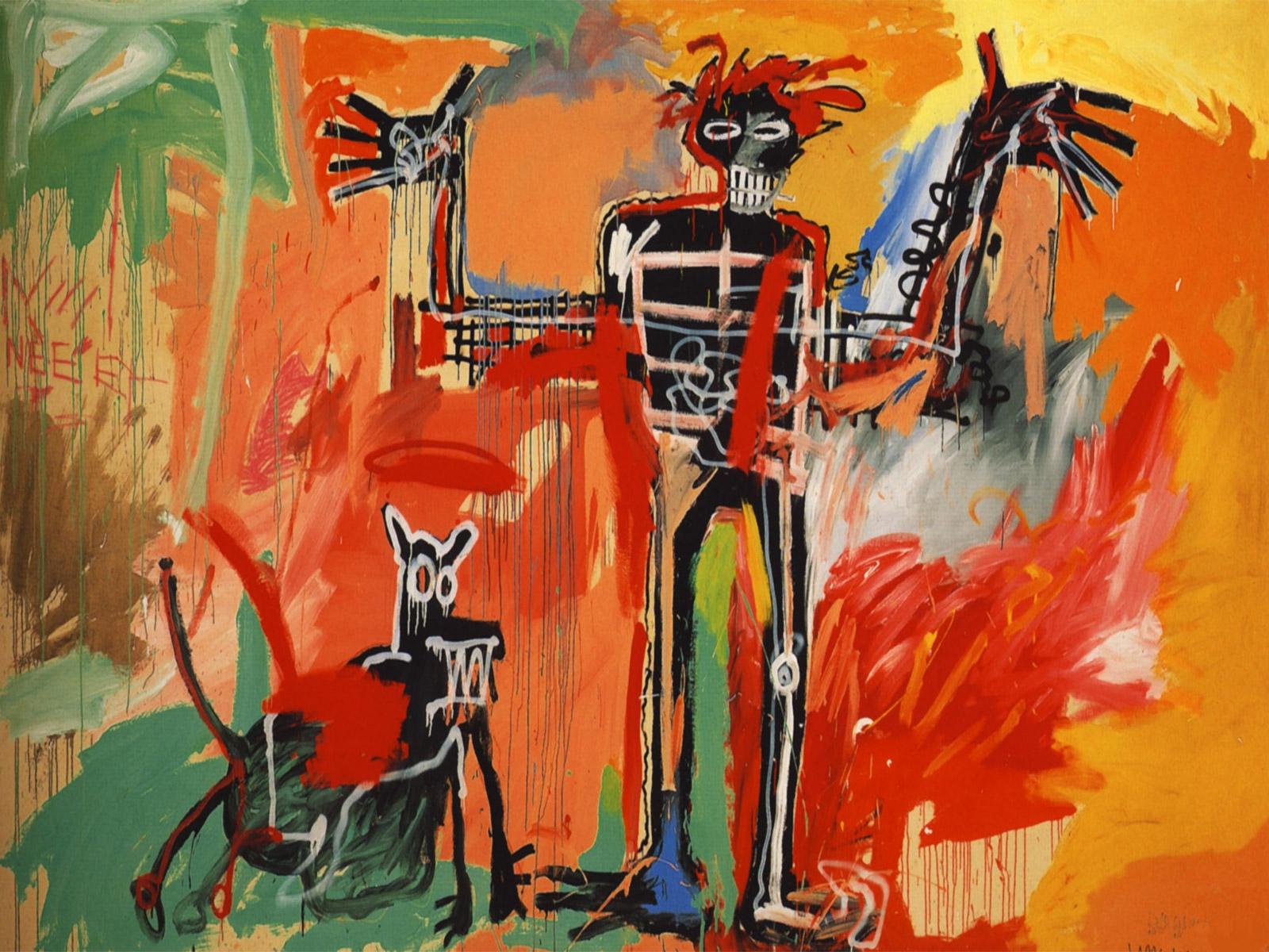 Fall Scenery Iphone Wallpaper Basquiat Hd Wallpaper Pixelstalk Net