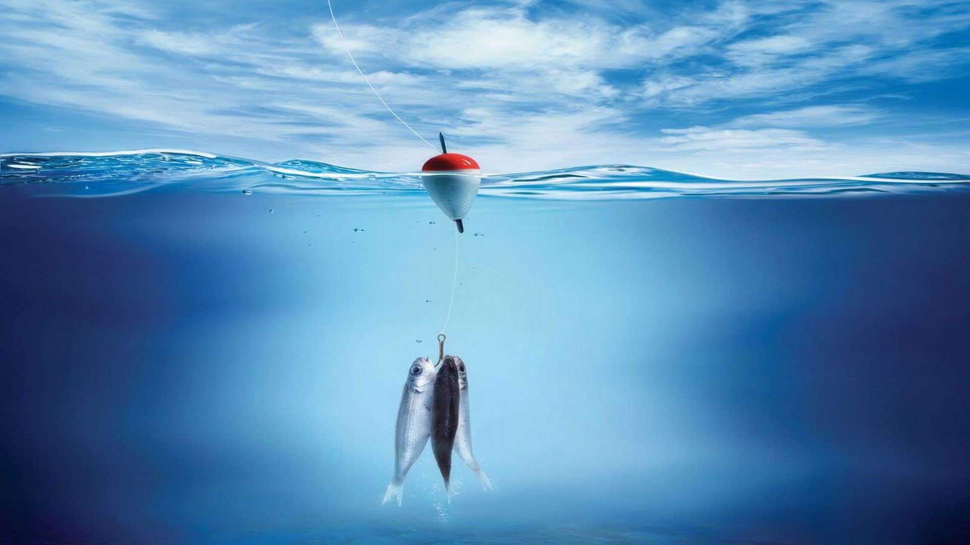Motivational Quotes Wallpapers Hd 1080p For Pc Bass Fishing Wallpaper Hd Pixelstalk Net